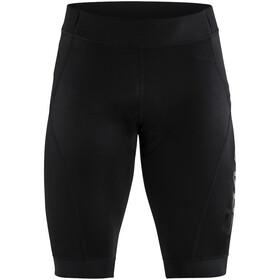 Craft Essence Shorts Men black